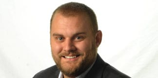 Turner C. Bitton appointed executive director of Utah Coalition Against Sexual Assault