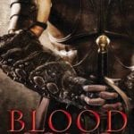 "The Obsessive Bookseller Reviews: ""Red Sister"" by Mark Lawrence"