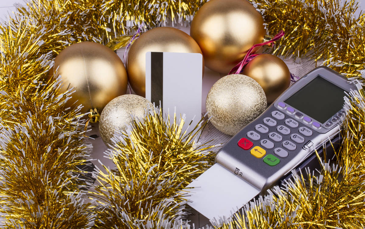 How to avoid holiday money wasters