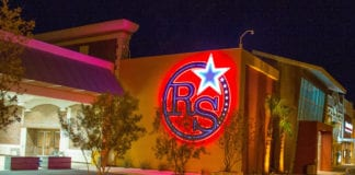 Rising Star Sports Ranch opens in Mesquite