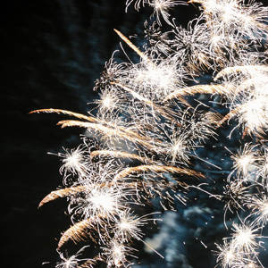 southern utah weekend events features: fireworks-1818777_1920
