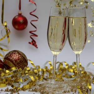 Southern Utah Weekend Events Features: new-years-eve-1905144_1280