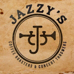 southern utah weekend events features: Post Nothing at Jazzy's