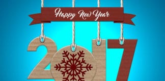 Start the new year in downtown St. George