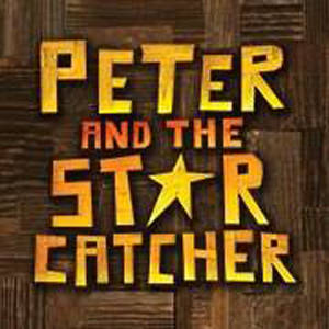 southern utah weekend events features peter and the starcatcher