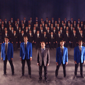 southern utah weekend events guide byu mens choir