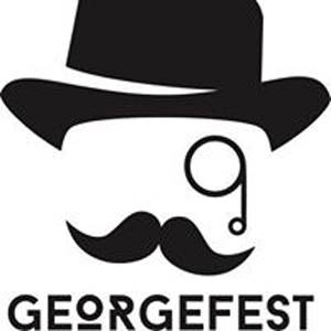 george streetfest