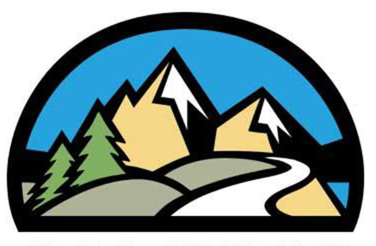 Camping World holds fifth annual open house