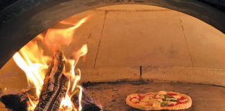Kanab, Utah Restaurant | Peekaboo Canyon Wood Fired Kitchen