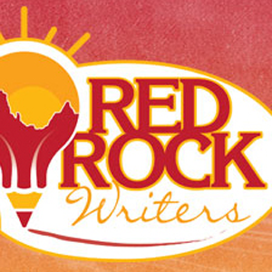 southern utah weekend events Redrock Creative Writing Seminar