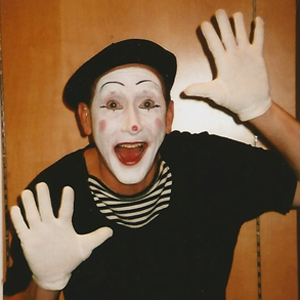 southern utah weekend guide dixie mime