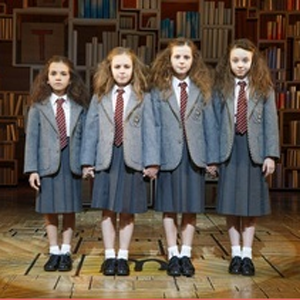 southern utah weekend events features matilda the musical