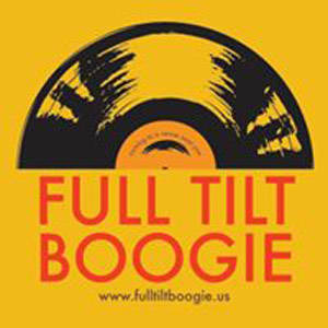 southern utah weekend events features full tilt boogie