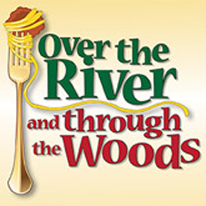 southern utah weekly events guide over the river