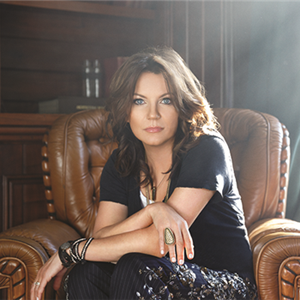 southern utah weekend events guide Martina McBride