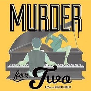 Southern Utah Weekend Events Guide Murder for two