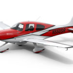 SUU aviation program purchases ten new planes