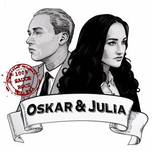 southern utah weekend events guide Oskar n Julia