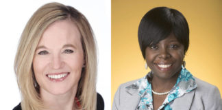 Dixie State University hires Darlene Dilley and Dr. Catherine Odera
