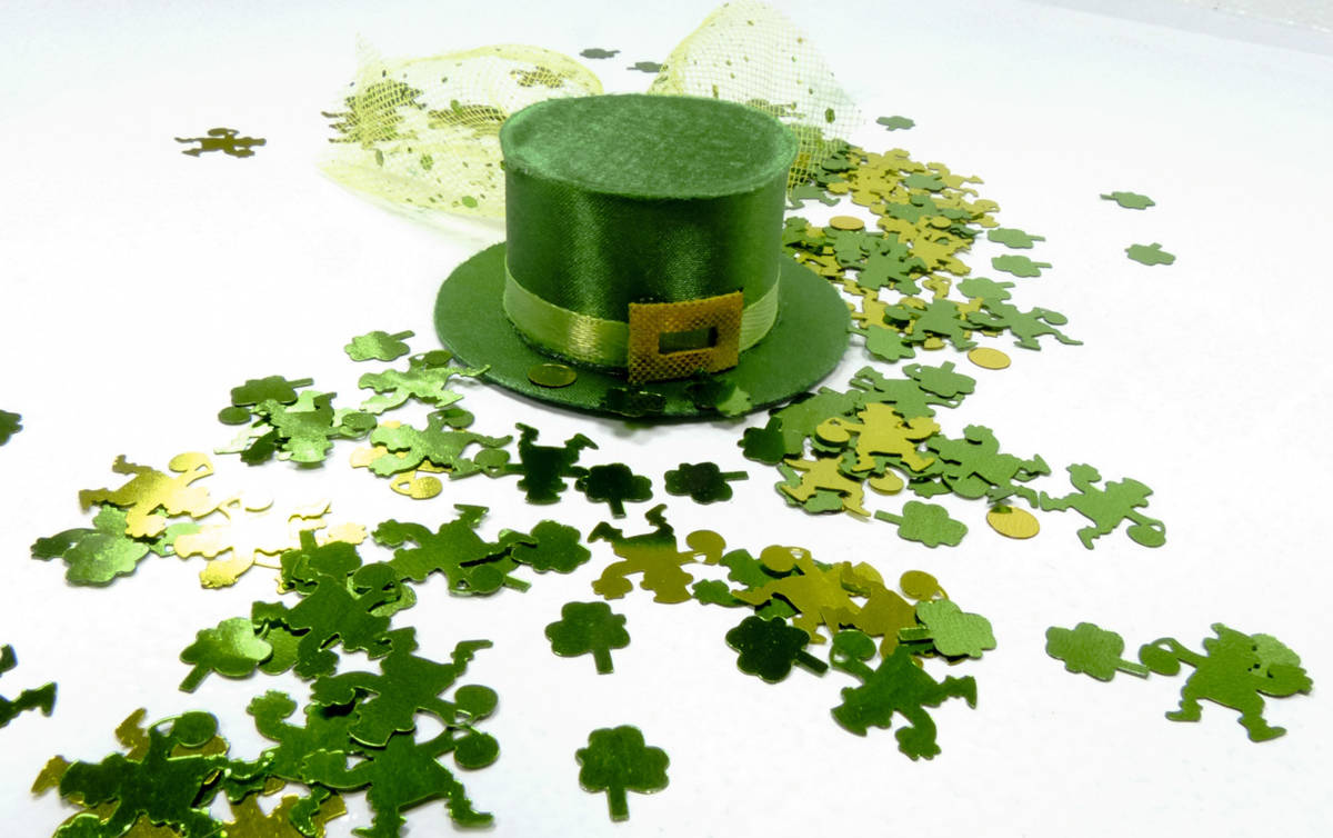 southern utah weekend events guide st-patrick-day