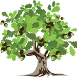 southern utah weekend events Arbor Day Tree