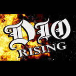 southern utah weekend events Dio Rising