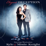 southern utah weekend events Elegant Deception