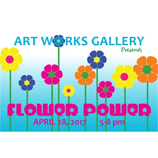 southern utah weekend events Flower Power