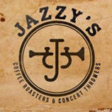 southern utah weekend events Jazzys