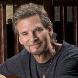 southern utah weekend events Kenny Loggins Photo
