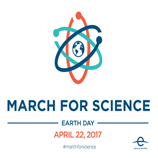 southern utah weekend events March for Science