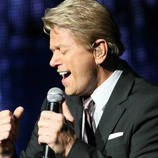 southern utah weekend events Peter Cetera