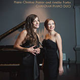 southern utah weekend events SteinwayDuo