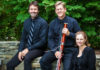 Sundance Trio brings woodwind music to SUU