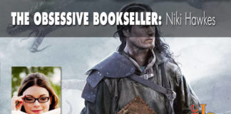 Book review Assassin's Fate Robin Hobb