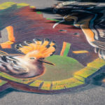 southern utah weekend events street art