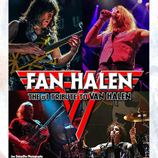 southern utah weekend events FanHalen