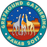 southern utah weekend events Gath17logo
