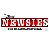 southern utah weekend events Newsies