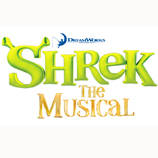 southern utah weekend events SHREK_TITLE
