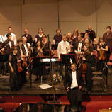 southern utah weekend events Symphony-Orchestra-sm