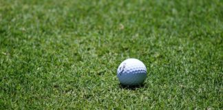 "Iron County Care and Share hosts annual ""Drive Out Hunger"" charity golf tournament"