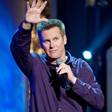 southern utah weekend events brianregan