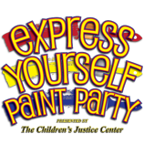 southern utah weekend events expressyourselfpaintstation