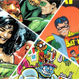 southern utah weekend events free comic book day