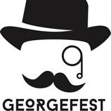 southern utah weekend events george streetfest