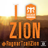 southern utah weekend events i-ragnar-zion