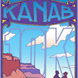 southern utah weekend events kanab10k