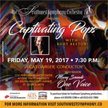 southern utah weekend events kurtatsymphony