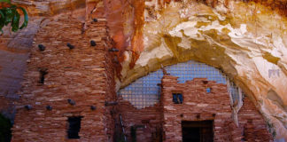 Kanab rally will support Grand Staircase-Escalante National Monument